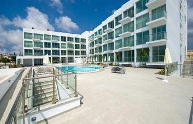 фото Coralli Spa Resort 1209419257
