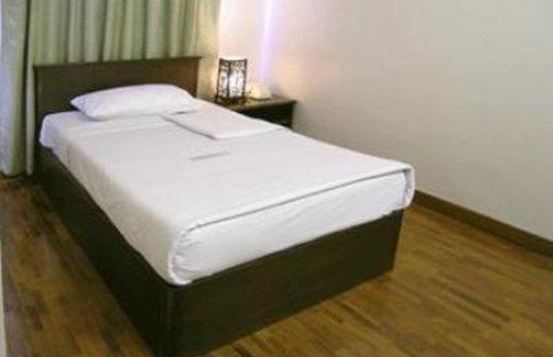 фото Buarawong Residence 1209479841