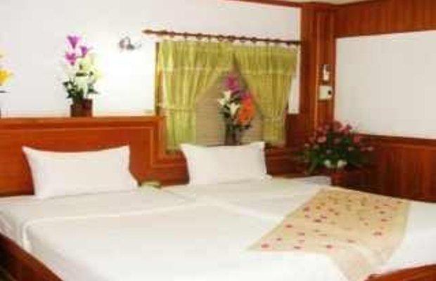 фото Ban Suan Resort 1209486317
