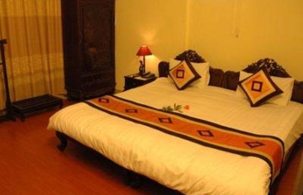 фото Duc Thai Hotel 1209526039