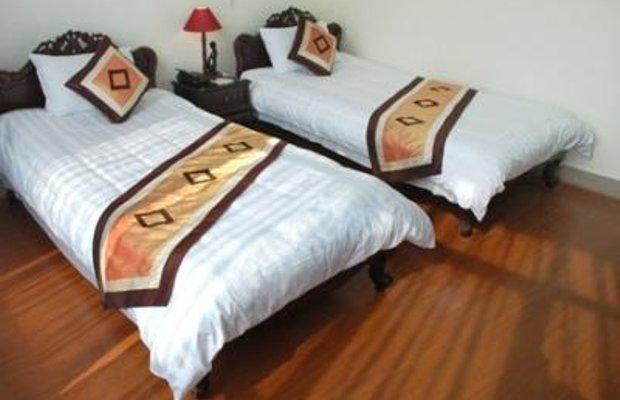 фото Duc Thai Hotel 1209526041