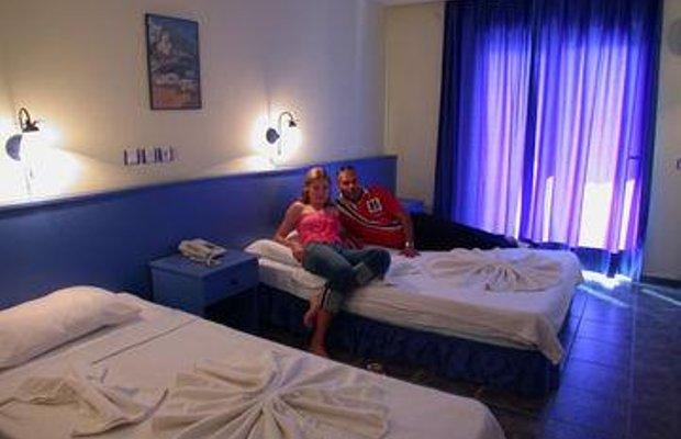 фото Sarba 7 Hotel 1209599960