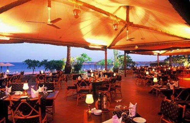фото Domina Coral Bay Resort And Casino 1209682178