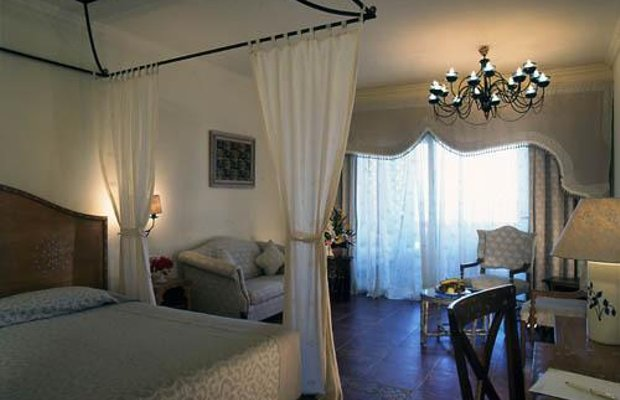 фото Domina Coral Bay Resort And Casino 1209682180