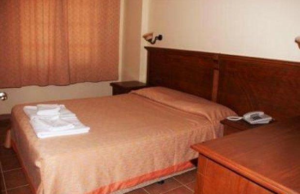 фото Holiday Point Hotel Family 1209698573