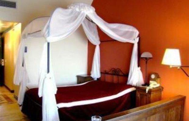 фото Durusu Park Hotel 1209748657