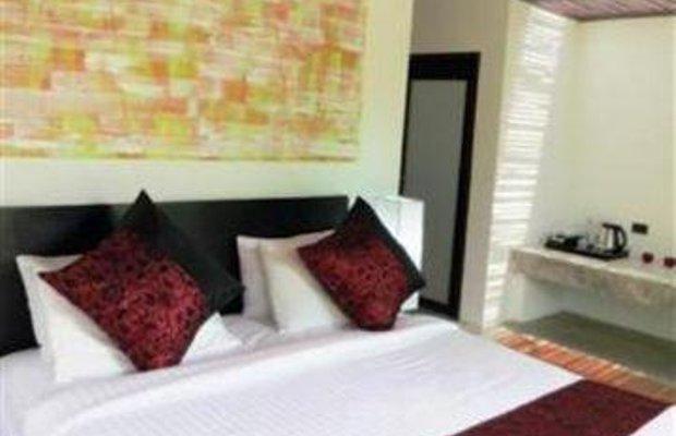 фото Samanea Resort 1209796054
