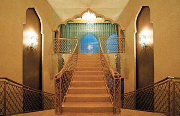 фото Spice Hotel Spa 1209845514