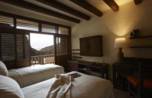 фото Evason Six Senses Spa Hotel 1209854868