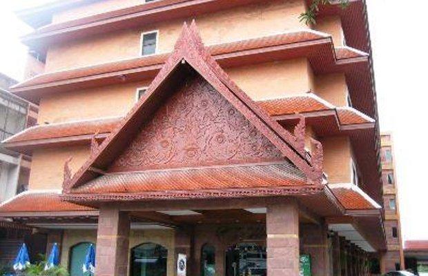 фото Ayuttaya Thanee 1209882810