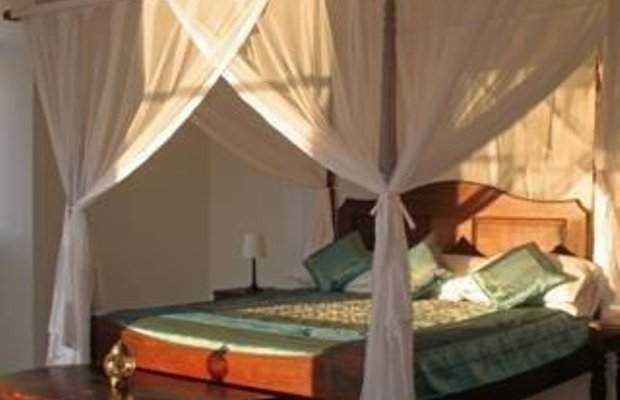 фото Ibo Island Lodge 1209900813