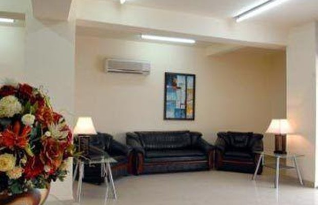 фото La Villa Boutique 1209946881