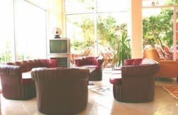 фото Mirage Apart Hotel 1209983153