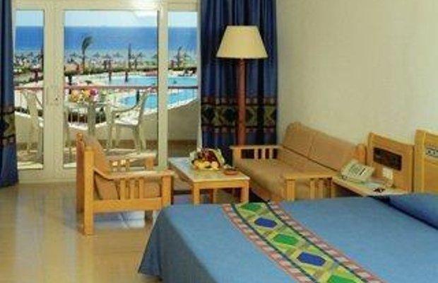 фото Baron Beach Resort 1210057319