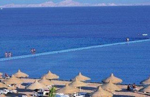 фото Baron Beach Resort 1210057321