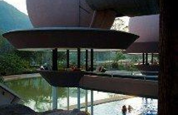 фото Dna Resort & Spa 1210080601