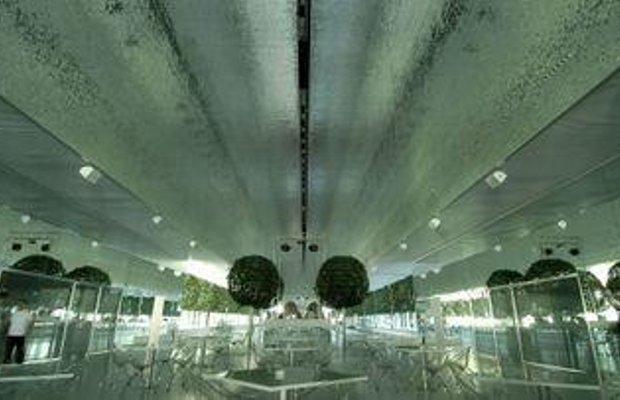 фото Adam & Eve Hotels 1210086609