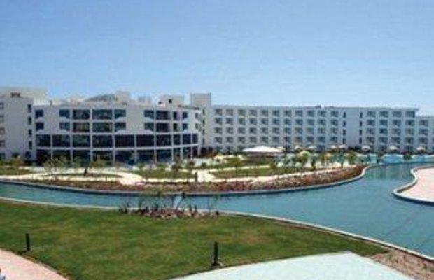фото Star Hotel Raouf 1210217080