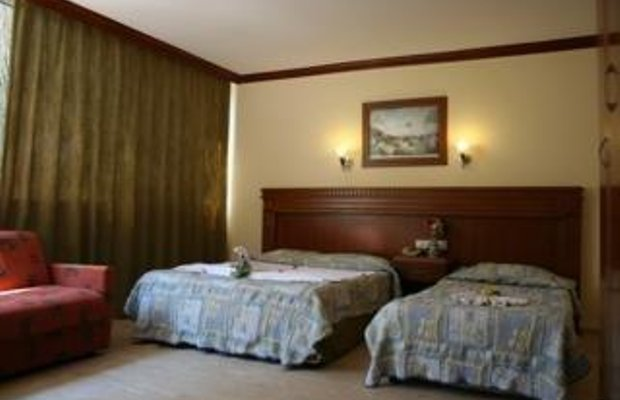 фото Class Beach Hotel 1210225780
