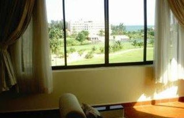 фото The Palms Hotel 1210250051