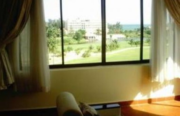 фото The Palms Hotel 1210250054