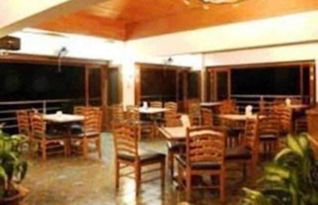 фото Hinsuay Namsai Resort 1210255782