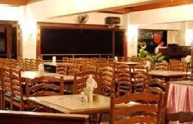 фото Hinsuay Namsai Resort 1210255783