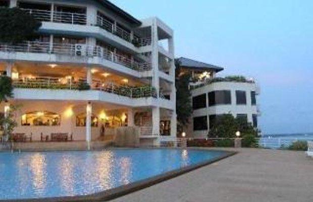 фото Hinsuay Namsai Resort 1210255785