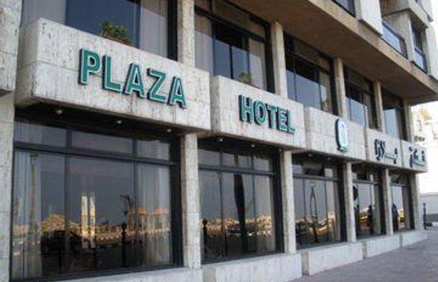 фото Plaza Alexandria Hotel 1210288175