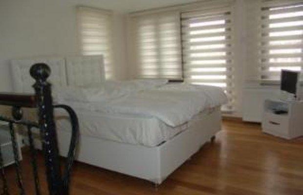 фото Bianco Residence & Suites Istanbul 1210291282