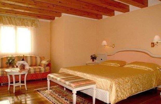 фото Dolomiti 1210309448