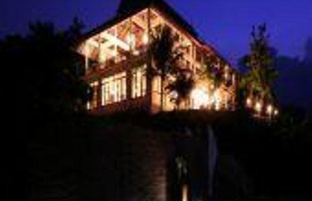 фото Kooncharaburi Resort Spa And Saling Club 1210317647