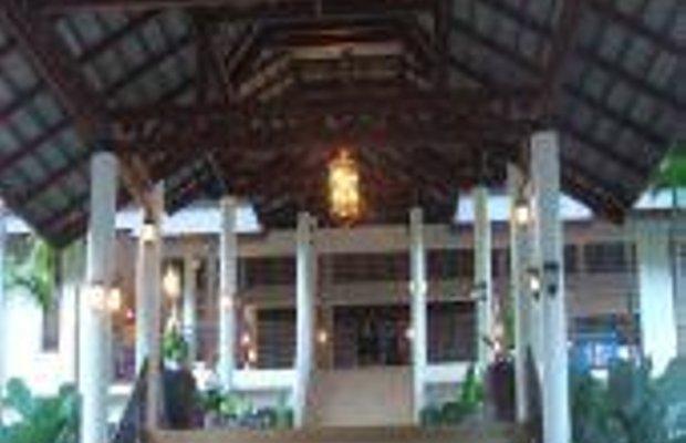 фото Kooncharaburi Resort Spa And Saling Club 1210317648