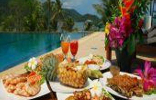 фото Kooncharaburi Resort Spa And Saling Club 1210317650