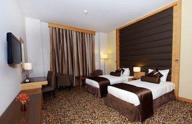 фото COPTHORNE HOTEL SHARJAH 1210373669