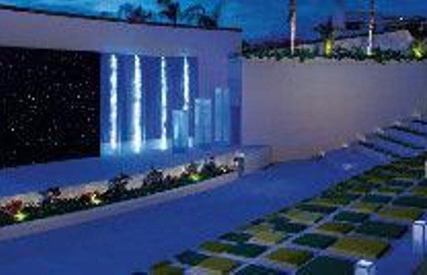 фото Now Amber Resort & Spa 1210400582