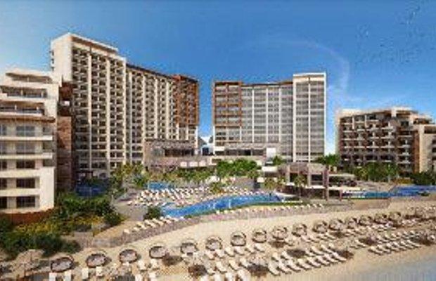 фото Now Amber Resort & Spa 1210400589