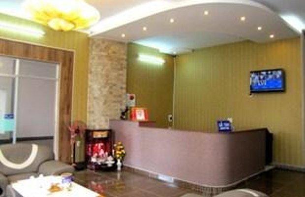 фото Bao Thy Hotel 2 1227662262