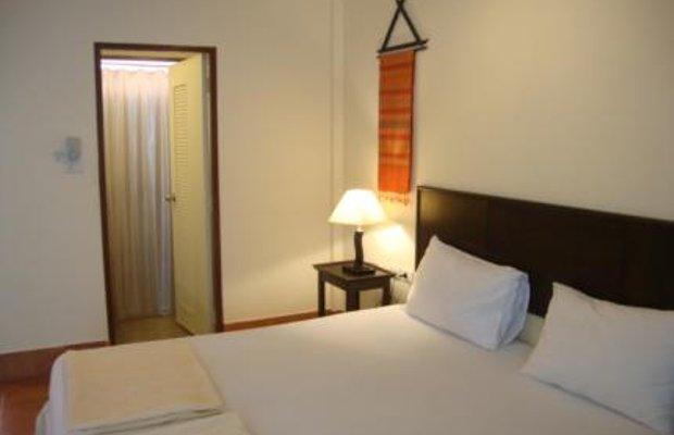 фото Amarin Residence Patong Beach 12379242
