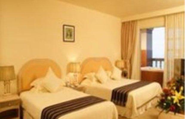 фото Sunrise Nha Trang Beach Hotel & Spa 12443891