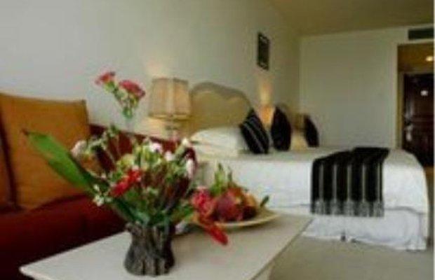 фото Sunrise Nha Trang Beach Hotel & Spa 12443894