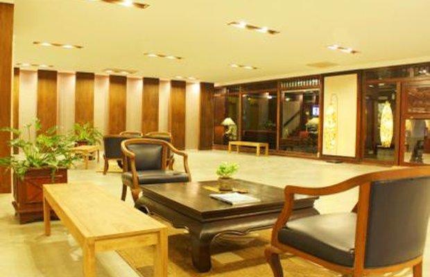 фото Star Hotel Chiang Mai 125089699