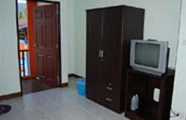 фото Orange City Mansion 125163595