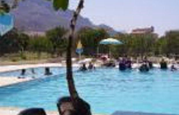 фото Lapida Hotel 1267193201
