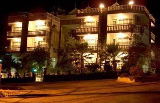 фото Kavala Hotel 1269927841