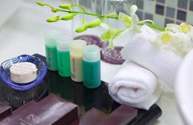 фото Royal Lotus Hotel Ha Long 130359285