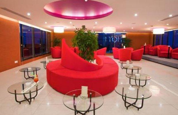 фото Royal Lotus Hotel Ha Long 130359327
