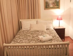 Pets-friendly hotels in Ramat Gan