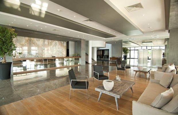 фото Ramada Bodrum Luxury Villas 1312257524