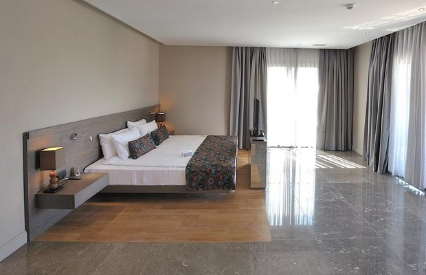 фото Ramada Bodrum Luxury Villas 1312266412